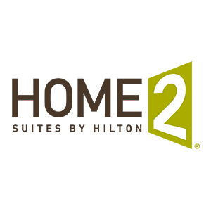 Home2Suites Logo