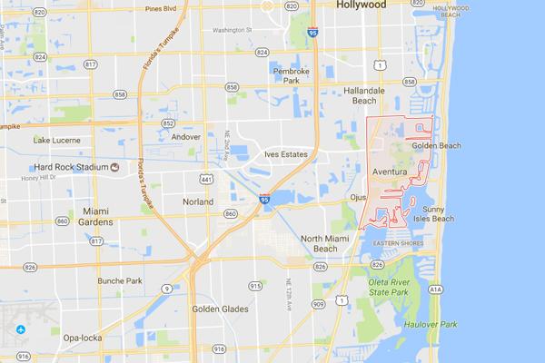 palm garden of aventura fl - Palm Gardens Nursing Home Florida