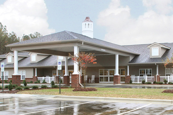 Integrated Construction Construction Company Jacksonville Florida