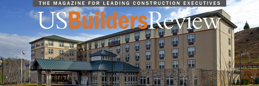 US Builders Review Integrated Construction