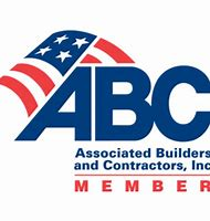 Associated Builders and Constructors, INC. Member